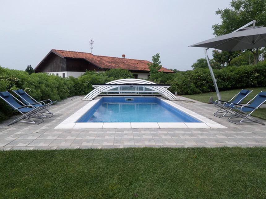 https://bilder.touridat.de/20598/8600/20598-8600-08-Pool-03