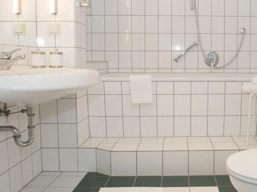 2 tage kurzurlaub in bad soden am taunus im hotel concorde mit fr hst ck ebay. Black Bedroom Furniture Sets. Home Design Ideas
