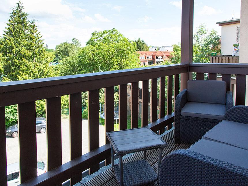 https://bilder.touridat.de/20773/8665/20773-8665-09-Balkon