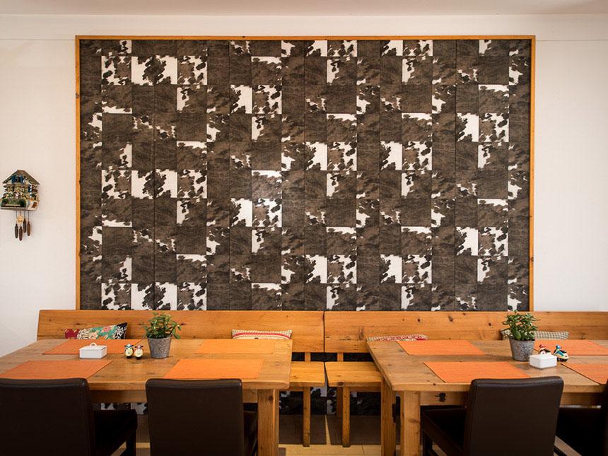 https://bilder.touridat.de/23885/8746/23885-8746-05-Restaurant-01