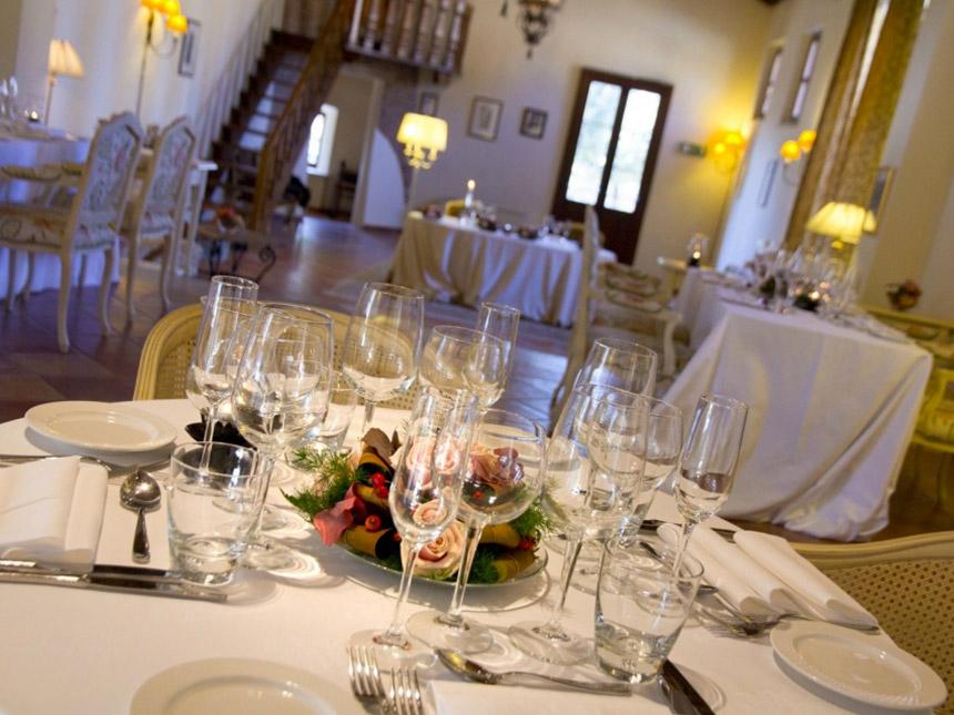 https://bilder.touridat.de/25308/9885/25308-9885-04-Restaurant-01