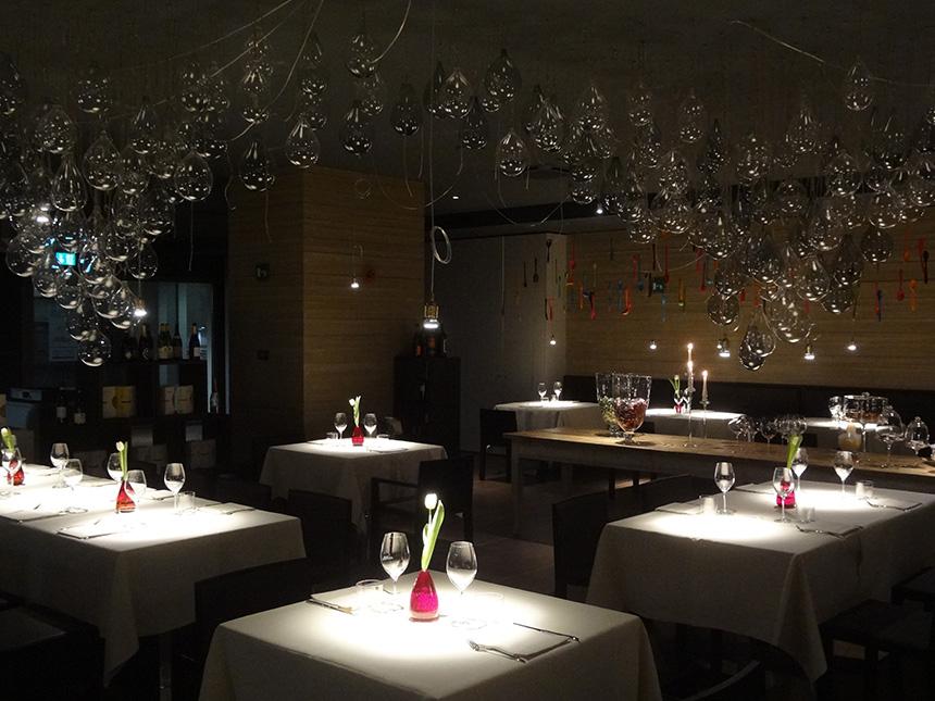 https://bilder.touridat.de/25345/9898/25345-9898-05-Restaurant