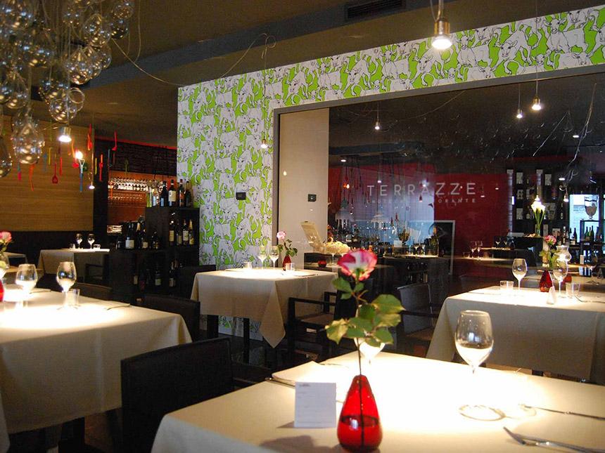 https://bilder.touridat.de/25345/9898/25345-9898-06-Restaurant