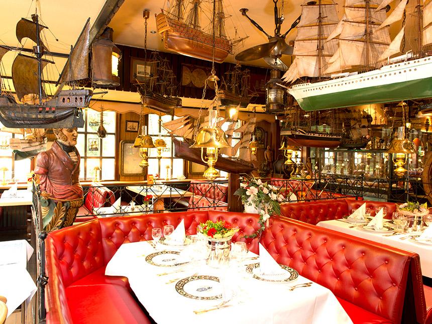 https://bilder.touridat.de/25394/9929/25394-9929-02-Restaurant