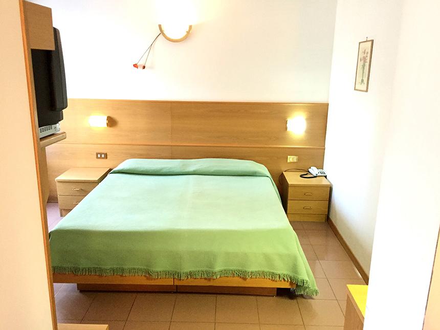 6 tage urlaub in s dtirol im hotel faedo pineta mit. Black Bedroom Furniture Sets. Home Design Ideas