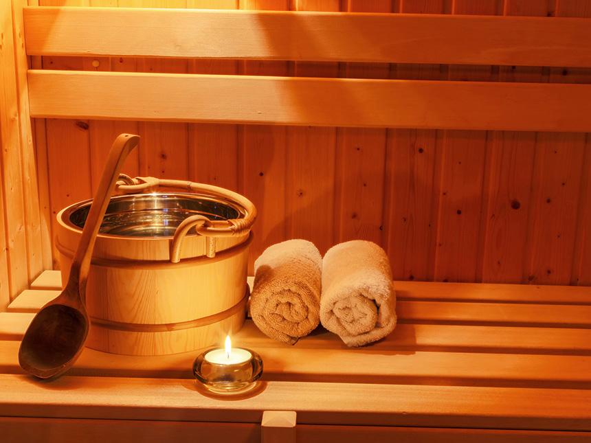 https://bilder.touridat.de/6145/7586/6145-7586-03-Sauna