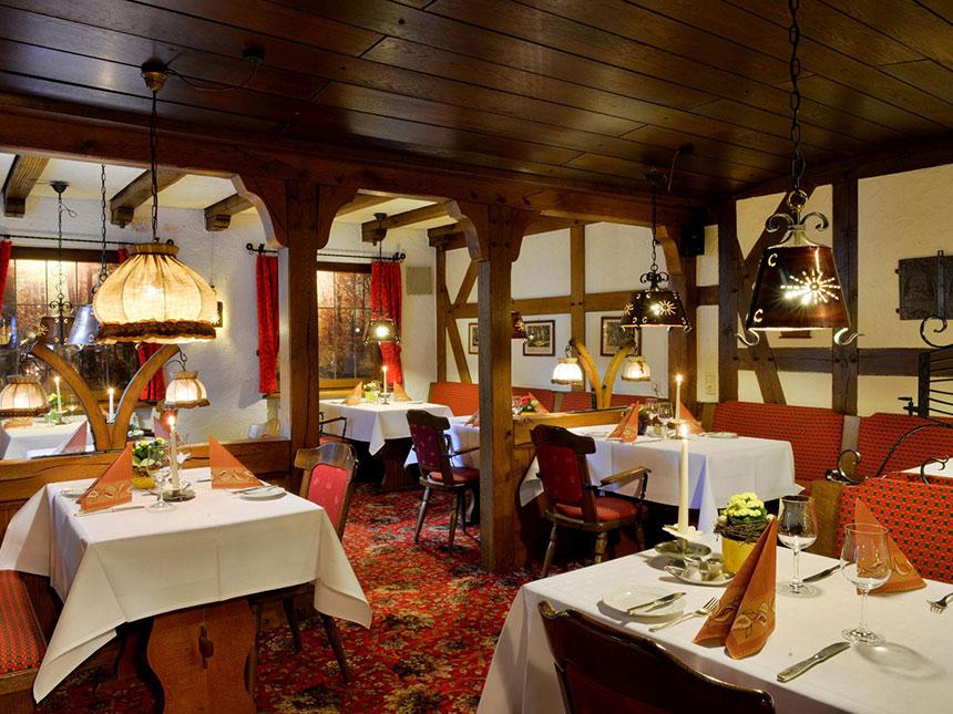 https://bilder.touridat.de/6145/7586/6145-7586-06-Restaurant