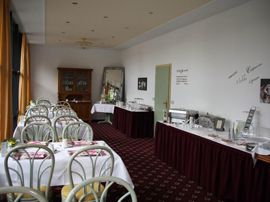 https://bilder.touridat.de/6377/2338/6377-2338-03-Restaurant
