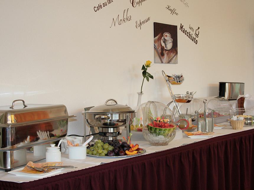 https://bilder.touridat.de/6377/2338/6377-2338-04-Restaurant