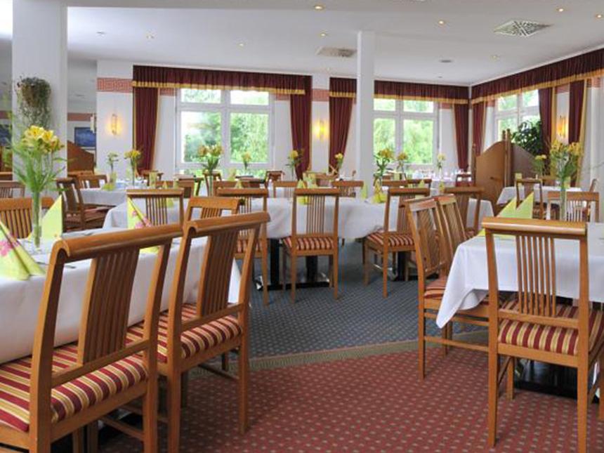 https://bilder.touridat.de/6425/5063/6425-5063-03-Restaurant