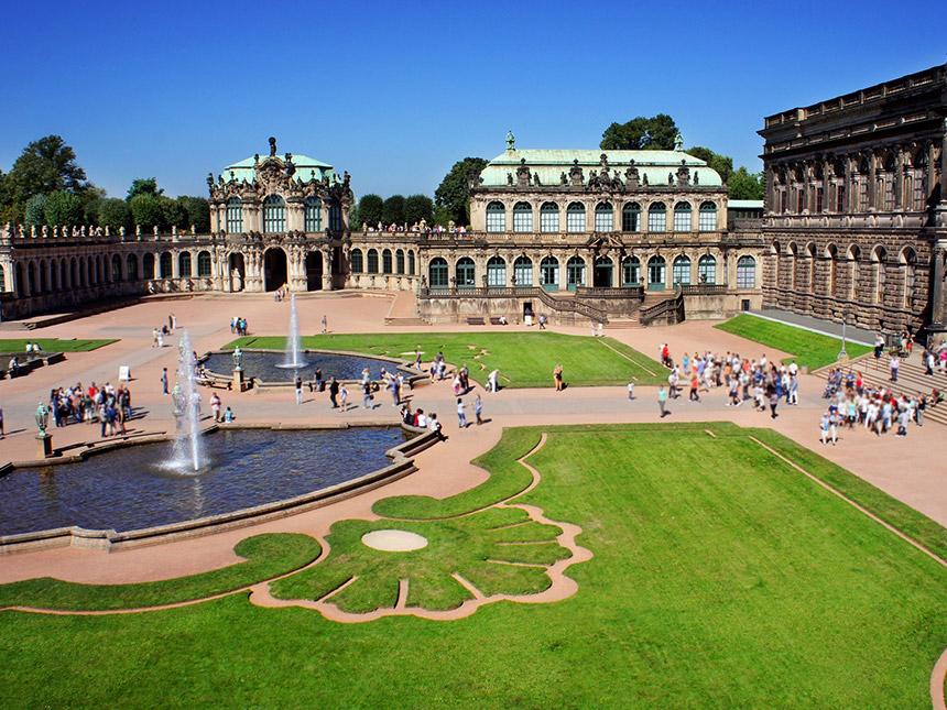 https://bilder.touridat.de/6425/5063/6425-5063-12-Dresden