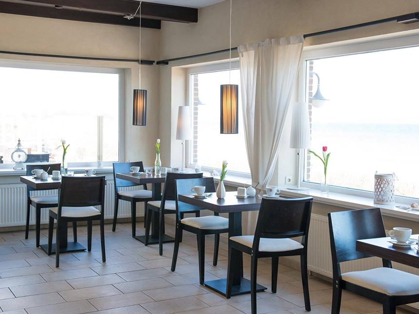 https://bilder.touridat.de/6813/6697/6813-6697-04-Restaurant