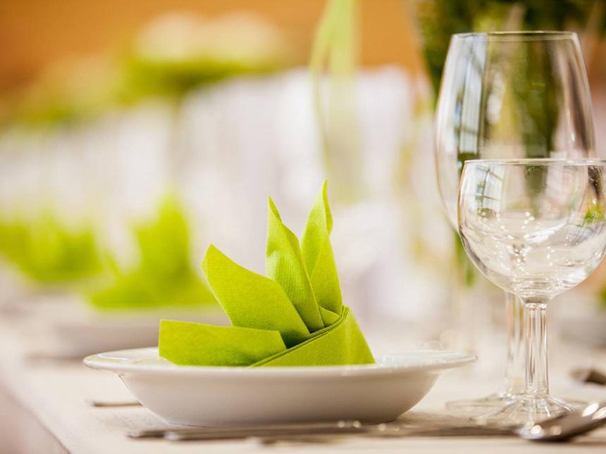 https://bilder.touridat.de/6813/6697/6813-6697-06-Restaurant