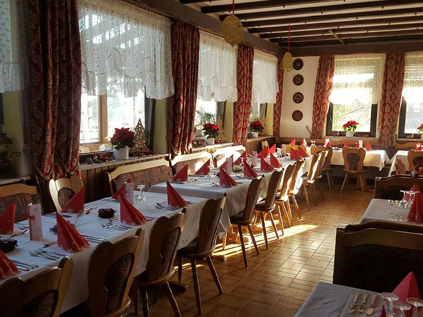 https://bilder.touridat.de/6905/4572/6905-4572-03-Restaurant