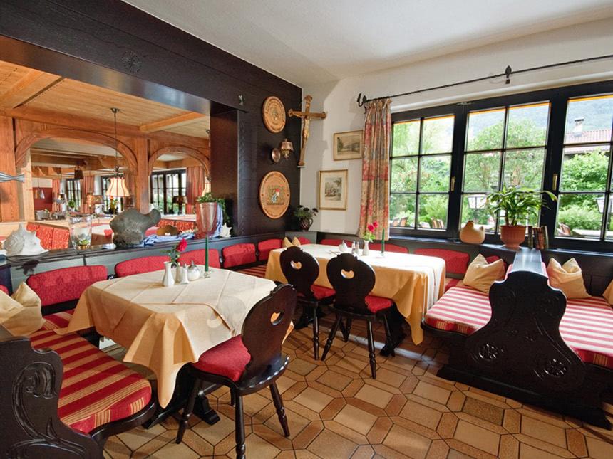 https://bilder.touridat.de/7278/6762/7278-6762-03-Restaurant