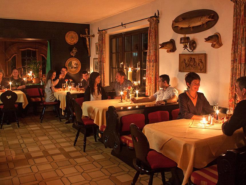 https://bilder.touridat.de/7278/6762/7278-6762-04-Restaurant