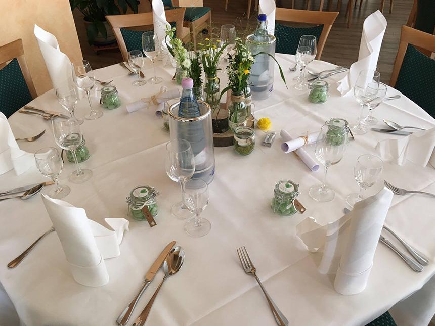 https://bilder.touridat.de/8530/7459/8530-7459-05-Restaurant