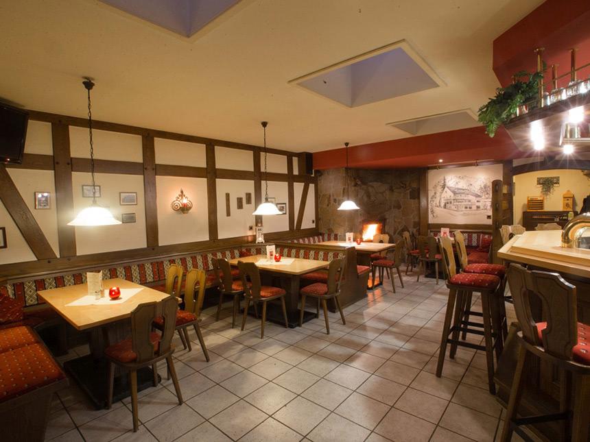 https://bilder.touridat.de/8736/7334/8736-7334-02-Restaurant