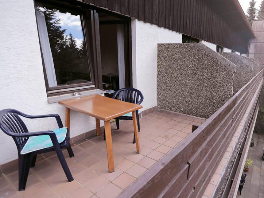 https://bilder.touridat.de/9389/5223/9389-5223-07-Balkon
