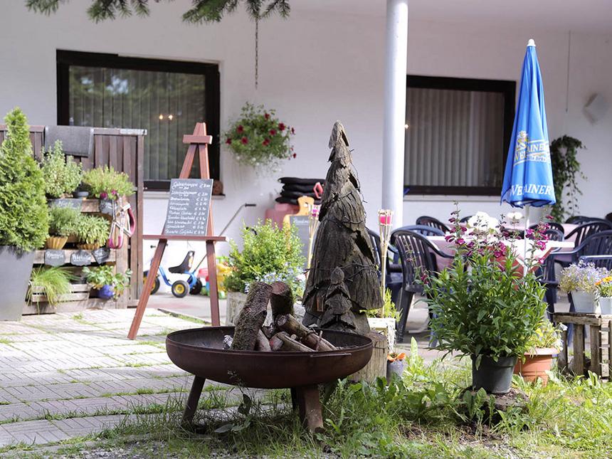 https://bilder.touridat.de/9389/5223/9389-5223-10-Garten