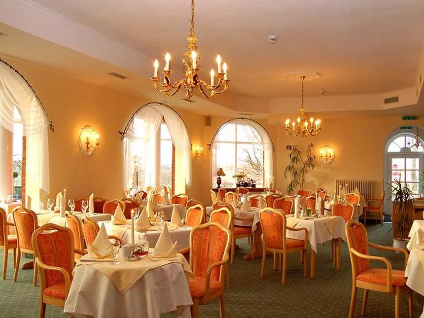 https://bilder.touridat.de/9441/8470/9441-8470-04-Restaurant
