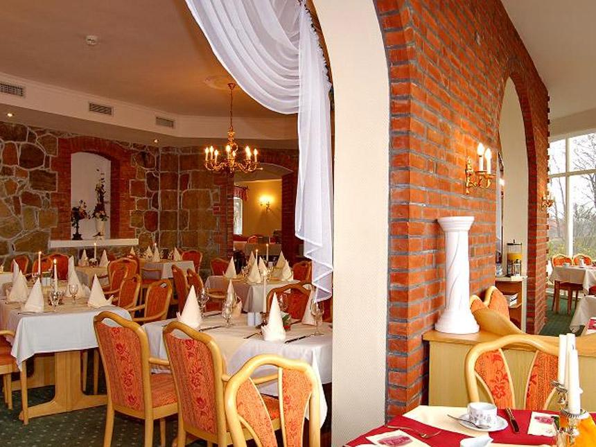 https://bilder.touridat.de/9441/8470/9441-8470-05-Restaurant-01