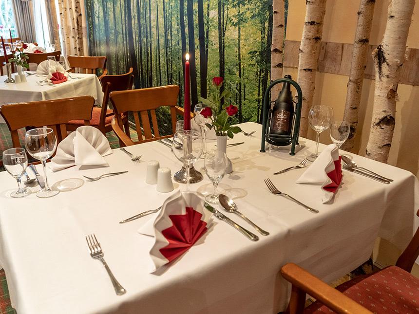 https://bilder.touridat.de/9466/8615/9466-8615-02-Restaurant