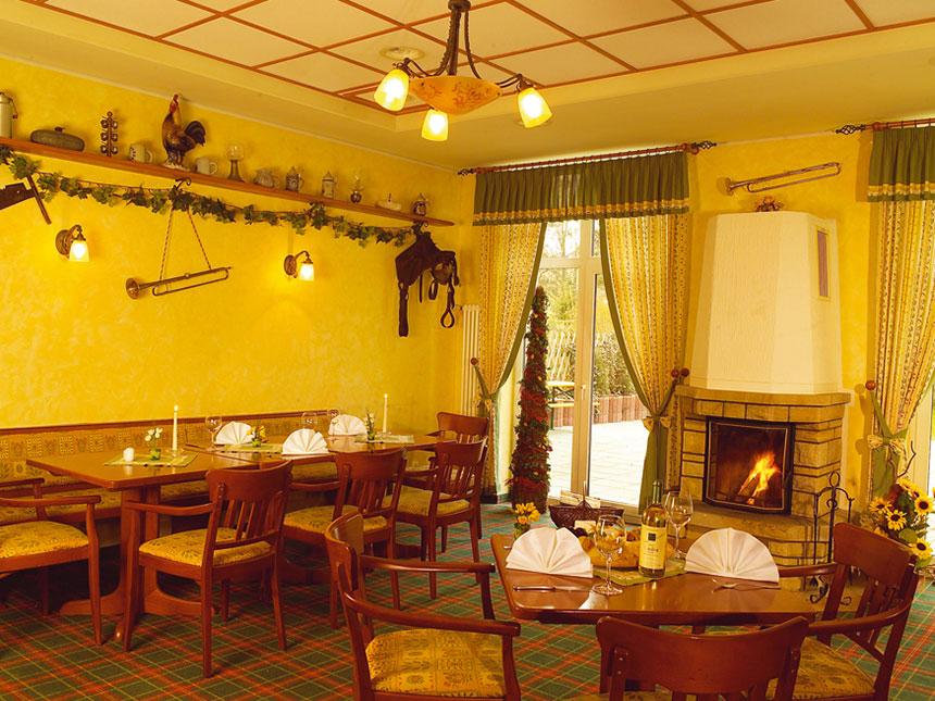 https://bilder.touridat.de/9466/8615/9466-8615-03-Restaurant
