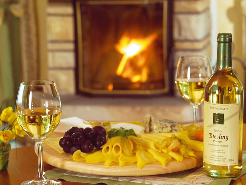 https://bilder.touridat.de/9466/8615/9466-8615-04-Restaurant